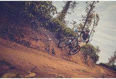 Getting sideways @asdaniadventures --------- Dm/tag or use #mtb_wheeled to get featured ------------ #mountainbike #mtb #mountainbiking #mtbrider #mtbr #cycling #cyclist #bikelife #bike #view #trees #rock #bluesky #dirt #trails #nature #twowheels #scott #giant #trek #santacruz #yeti #specialized #xc #enduro #dh #adventures #adrenaline #fun by mtb_wheeled