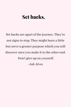 Using Positive Quotes to Motivate Your Life - Sesempatmu Saja Positive Affirmations Quotes, Affirmation Quotes, Encouragement Quotes, Positive Quotes, True Quotes, Words Quotes, Motivational Quotes, Inspirational Quotes, Faith Quotes