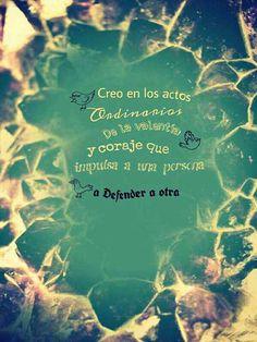 Dauntless | Tumblr