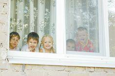 Frame, Home Decor, Picture Frame, Frames, A Frame, Interior Design, Home Interiors, Decoration Home, Interior Decorating