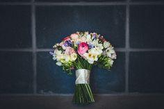 Jim Pollard Goes Click - Central Otago Wedding Photography_0018