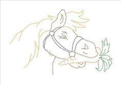 http://www.glittermotifs.nl/a-8318380/paarden/paard/