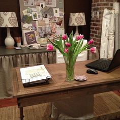 Blog | Holly Mathis Interiors