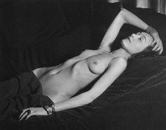 Man Ray. 1928.