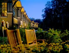 The Lodge at Woodloch by Woodloch Lodge. A destination spa located in the Pocono Mountains Lake Region. Weekend Getaways From Nyc, Romantic Weekend Getaways, Weekend Trips, Girlfriends Getaway, Girls Getaway, Lakeside Lodge, Hotel Pennsylvania, Destinations, Dry Creek