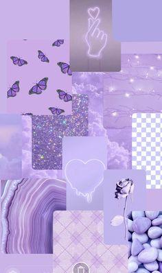 Iphone Wallpaper Themes, Butterfly Wallpaper Iphone, Dark Wallpaper Iphone, Iphone Wallpaper Tumblr Aesthetic, Cute Patterns Wallpaper, Iphone Background Wallpaper, Disney Wallpaper, M Wallpaper, Sparkle Wallpaper