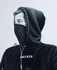 Para fans de Alan walker #fanfic # Fanfic # amreading # books # wattpad Avicii, Walker Join, Walker Art, Electronic Music, Singers, Wallpapers, Drawings, Google, Quotes