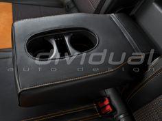 Perfect in every Detail - INDIVIDUAL AUTO DESIGN Maserati, Lamborghini, Aston Martin, Porsche, Auto Design, Bmw, Ants, Detail, Collection