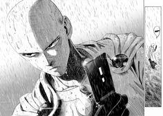 Onepunch-Man chap 32 - đọc truyện online