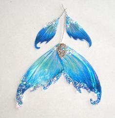 mermaid fins - Bing Images
