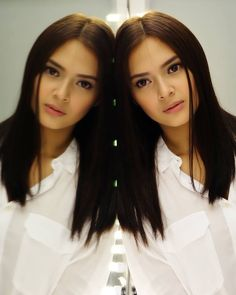 Panda Wallpapers, Kathryn Bernardo, Best Actress, Asian Beauty, Sanya, Actresses, Book Fandoms, 3, Philippines
