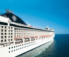 Book discounted MSC Orchestra, Opera & Musica Cruises from Cape Town and Durban;TO & qualify to earn cruise vouchers by letting us know how it went. Msc Cruises, South Africa, Transportation, Action, Board, Group Action, Planks