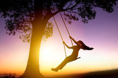 Why swinging makes me happy - Salle De Sport Great Ab Workouts, Answer To Life, Stop Overeating, Human Rights Activists, All Friends, Tear Down, Human Behavior, Human Mind, Pictures Of People