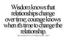 #wisdom #relationships http://www.facebook.com/RebeccaAMarquis @RebeccaAMarquis