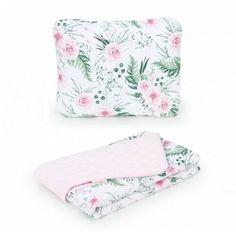 Rózsák prémium steppelt bársony takaró - babarózsaszín Peek A Boos, Floral Tie, Coin Purse, Purses, Wallet, Bags, Accessories, Products, Handbags
