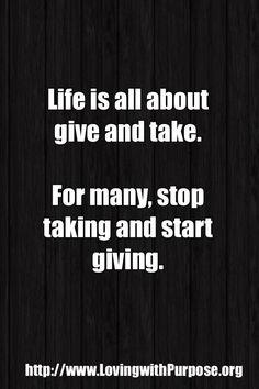 Loving with Purpose http://kimmitchellrelationshipadvice.wordpress.com