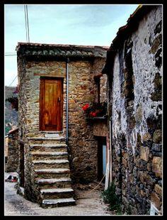 Lousã - perto de Coimbra