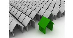If you are looking to find a #newhome, it's completely understandable that you want your new property to be green. Green living, after all, is where the future lies. Read more from this blog: http://bit.ly/2tYQnc2