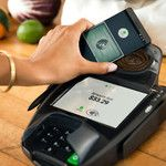 The expansion continues - Android Pay gains support for an additional 31 financial institutions