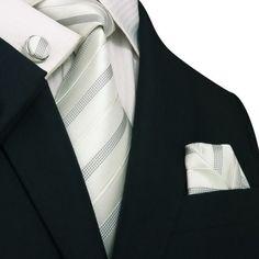 Necktie Sets Toramonneckties.com