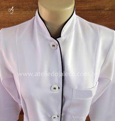 Shirt Dress, Blouse, Chef Jackets, Vivo, Medical, Scrubs, Skirts, Mens Tops, Smoking