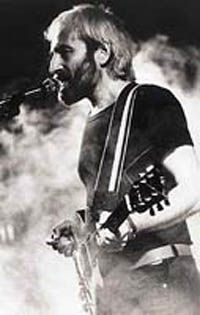 Dežo Ursíny The Last Story, Praise Songs, Music Composers, Film Studio, Progressive Rock, Screenwriting, Rock Music, Musicals, Jar