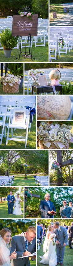 All the pretty details  #MoJo #WeddingPhotographer #CharlestonWeddingPhotography #CharlestonWedding #CouplesPortraits #DestinationWedding #CaptureTheMoment#charlestonweddinguide #charlestonbride #southernbride #lowcountrywedding #bridetobe #stylemepretty #theknot #weddingwire #southernwedding#weddinginspiration