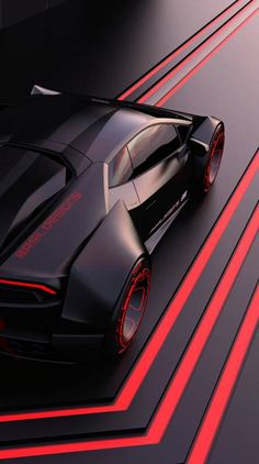 Cars Discover Iphone X Car Wallpaper Car Iphone Wallpaper Sports Car Wallpaper Wallpaper Art White Lamborghini Lamborghini Cars Bugatti Cars Maserati Car Ferrari Car X Car Luxury Sports Cars, Cool Sports Cars, Best Luxury Cars, Cool Cars, Car Iphone Wallpaper, Sports Car Wallpaper, Wallpaper Art, Lamborghini Cars, Audi Cars