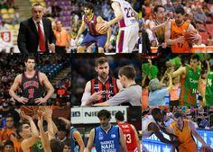 No te pierdas ningún fichaje de tu equipo. Aquí está la tabla de mercado de la Liga Endesa - @KIAenZona  #baloncesto #basket #basketbol #basquetbol #kiaenzona #equipo #deportes #pasion #competitividad #recuperacion #lucha #esfuerzo #sacrificio #honor #amigos #sentimiento #amor #pelota #cancha #publico #aficion #pasion #vida #estadisticas #basketfem #nba
