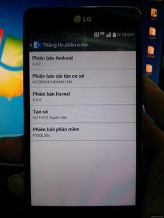 LG Optimus G-F180L 4.4.2 Cài Tiếng Việt Ok free file  Download: http://vietmobile.vn/up/threads/lg-optimus-g-f180l-4-4-2-cai-tieng-viet-ok-free-file.33109.html
