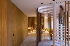 MPM | Bernardes Architecture