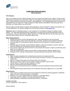 Job Descriptions For Resume Simple Secretaryjobdescriptionsample  Job Description Sample .