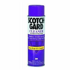 How to Stain Guard Your Carpet http://voices.yahoo.com/how-stain-guard-carpet-10903361.html