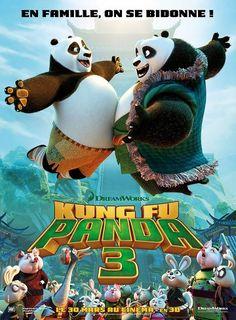 Kung Fu Panda 3[BLURAY 720p] - http://cpasbien.pl/kung-fu-panda-3bluray-720p/