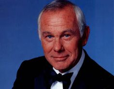 Johnny Carson - loved this show growing up! Such a funny man. Johnny Carson, Youtube S, People Of Interest, Greatest Songs, Special People, Documentary Film, Man Humor, Famous Faces, Funny People