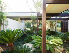 Inspire Me Monday: Richard Neutra's Kronish House Restored! - Modernica