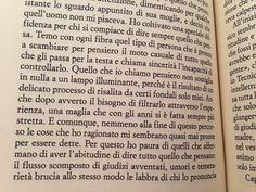 CHIRÙ - Michela Murgia