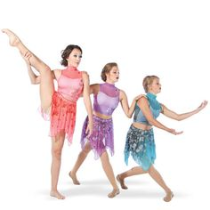 90b0d8ea0 12 Best Dancing Through The Decades images