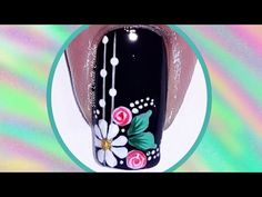 20 – 2019 – 2020 Blue and Light Blue most beautiful nail designs with different designs – 11 Merry Christmas Gif, Nail Art Designs Videos, Manicure And Pedicure, Margarita, Lily, Make It Yourself, Makeup, Color Plata, Paint