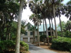 House vacation rental in Private Homes