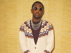 Hip Hop Week In Review: Fabolous Accused Of Domestic Violence & DMX Sentenced To Prison