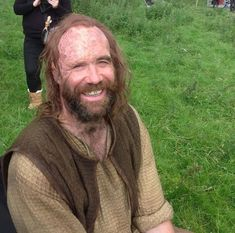 Rory Mccann, Game Of Throne Actors, It Cast, Characters, Games, Nice, House, Home, Figurines