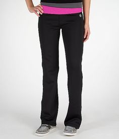 BKE Sport Active Pant #buckle #fashion www.buckle.com - http://AmericasMall.com/categories/activewear.html