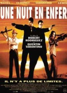 FILMS - 1996 - Horreur/Thriller - https://openload.co/f/1D-ayISUf9k