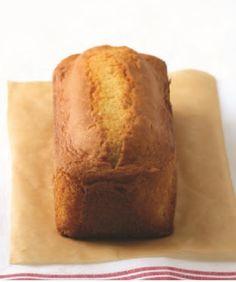 [BY 맛있는 책공장] 베이킹에 도전하고 싶은 마음은 있지만, 선뜻 나서기 어려웠던 사람들 주목!홈베... Bread, Food, Brot, Essen, Baking, Meals, Breads, Buns, Yemek