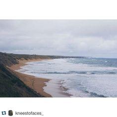 #Repost @kneestofaces_  high by the beach  #50mm #warrnambool #canon #love3280 #warrnamboolbeach @destinationwarrnambool by destinationwarrnambool