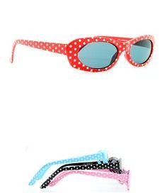Wholesale Clothing | Women's | Sunglasses | Tops | Jewelry