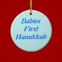 https://flic.kr/p/8QRnr3 | babies_first_hanukkah_ornament-p175384085314017705vk6i7_210 | A cute keepsake, a charming reminder of babies first Hanukkah.