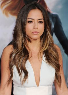 http://www.bing.com/images/search?q=chloe bennet sexy
