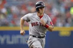 Fantasy Baseball 2014: Waiver Wire Update 6/3 | Sports Chat Place